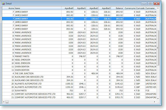 how to make desktop default print location for pdf file